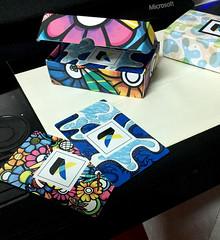 IMG_0842 (khainguyen.studio) Tags: card printed box