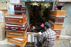 aDSC_8454 (cheunglokmann) Tags: nepal traveling travel people nikon sony