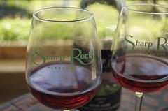 20090523_366 (J. Wyant) Tags: sharprockwinery wine