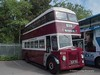 Swansea Bus Museum 2018 05 20 #23 (Gareth Lovering Photography 4,000,423) Tags: swansea swanseabusmuseum buses bus museum transport southwalestransport south wales heritage vintage olympus penf 918mm garethloveringphotography