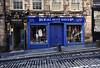 Royal Mile, Edimburgo (Miguel Mora Hdez.) Tags: edimburgo edinburgh escocia scotland royalmile