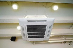 aire-acondicionado-ofertas (Aire acondicionado Valencia) Tags: valencia españa esp