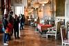 Nuit des Musées 2018 (ACTU EN IMAGES) Tags: compiegne nuitdesmusees palaisimperial visiteurs culture art france fra