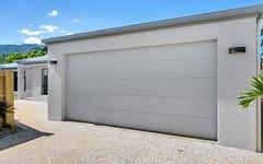 Lot 612 Ainslie Place, Smithfield QLD