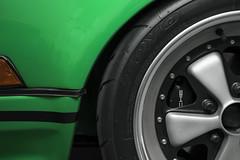 Porsche-2 (michael_mazzoni) Tags: porsche 911 porsche911 carrera carrerars 911carrera momo bmw f80 m3 bmwm bmwm3 f80m3 carbon fiber outdoors interior sony a7r sonya7r automotive cars