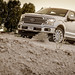 """2018 ford f150 platinum review dubai uae carbonoctane 5 • <a style=""""font-size:0.8em;"""" href=""""https://www.flickr.com/photos/78941564@N03/27632897958/"""" target=""""_blank"""">View on Flickr</a>"""