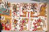 IMG_1848 (jaglazier) Tags: 1350 1350ad 1450 1450ad 2018 32518 adults archaeologicalmuseum armor artmuseums britishmuseum codex codexzouchenuttall codices crafts deerskin drawing eightdeerjaguarclaw england fourjaguar gesso goldenkingdomsluxuryandlegacyintheancientamericas kings london lordeightdeerjaguarclaw lordfourjaguar march maya mayan men mesoamerican metropolitanmuseum mexican mexico mixtec museums newyork nudzavui oaxaca painting portraits precolumbian religion rituals specialexhibits usa zouchenuttall archaeology art boats copyright2018jamesaglazier gods helmets pigment shields spears suns transport weapons unitedstates