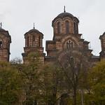 Crkva Svetog Marka u Beogradu (122FAITH_8046) thumbnail