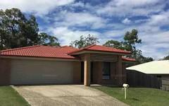 17 McWang Road, Pimpama QLD