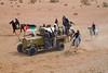 Arab Revolution (gooneybird29) Tags: desert wüste wadirum sand jordan jordanien