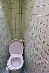 IMG_6088 (luitpold) Tags: lähiseutumatkailijat helsinki rajapyöräily rajaseikkailu lauttasaari mutterikahvila cafe toilet