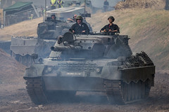 IMG_3033 (danstephenlewington) Tags: tank military vehicle armoured armour army