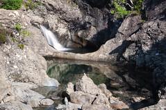 Fairy Pools (Guillermo Relaño) Tags: fairypools escocia scotland guillermorelaño nikon d90 led largaexposicióndiurna