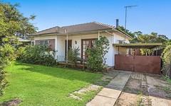 62 Western Crescent, Blacktown NSW
