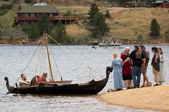2018-06-22 K3 Colorado (73) (Paul-W) Tags: boat vikings norse replicanordicboat lakeestes estespark colorado 2018