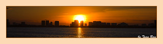 SHF_8578_Sunset