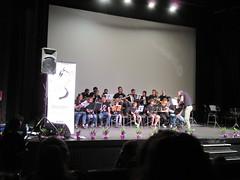 11 concert (29)