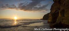 cp--2 (Callanan Photo) Tags: ballybunion sunset ireland kerry beach cloud sea wildatlanticway