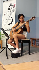 Concert de Nicol Mayorga (6)