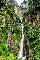 Manali, India (Ben Perek Photography) Tags: india manali asia himachal pradesh mountain himalayas woods forrest trees river water waterfll