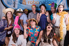 2018-06-24-Robonation-PhotoWall-65 (RoboNation) Tags: roboboat robonation stem science technology mathematics engineering computer mechanical electical systems asv autonomous surface vehicle memories that matter photography south daytona beach florida mai tai