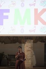 FMK2018_046