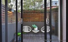 207A/264 Anzac Pde, Kensington NSW