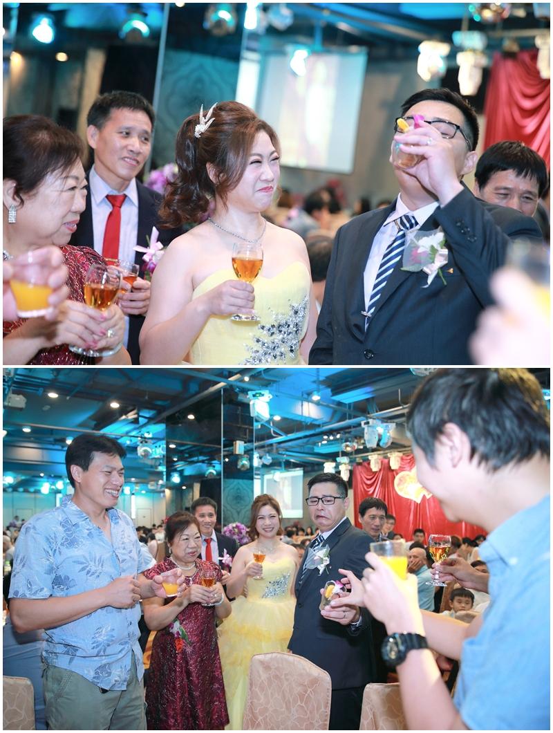 婚攝推薦,基隆港海產樓,訂結雙儀式,搖滾雙魚,婚禮攝影,婚攝小游,饅頭爸團隊