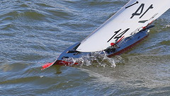 Victorian Marblehead Champs 2018 ~ 64 (Jaybee35) Tags: victorian marblehead championship radio sailing yachting edgewater melbourne australia rm model boat yacht apmyc racing july 2018