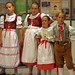 21.7.18 Jindrichuv Hradec 6 Folklore Festival Inside 005