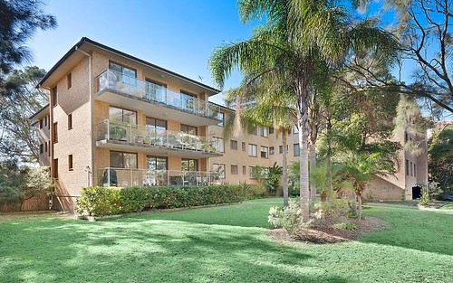 10/14 Pacific St, Manly NSW 2095