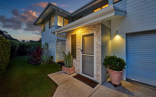 14 Strand Av, New Brighton NSW 2483