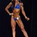 #31 Victoria Savichev