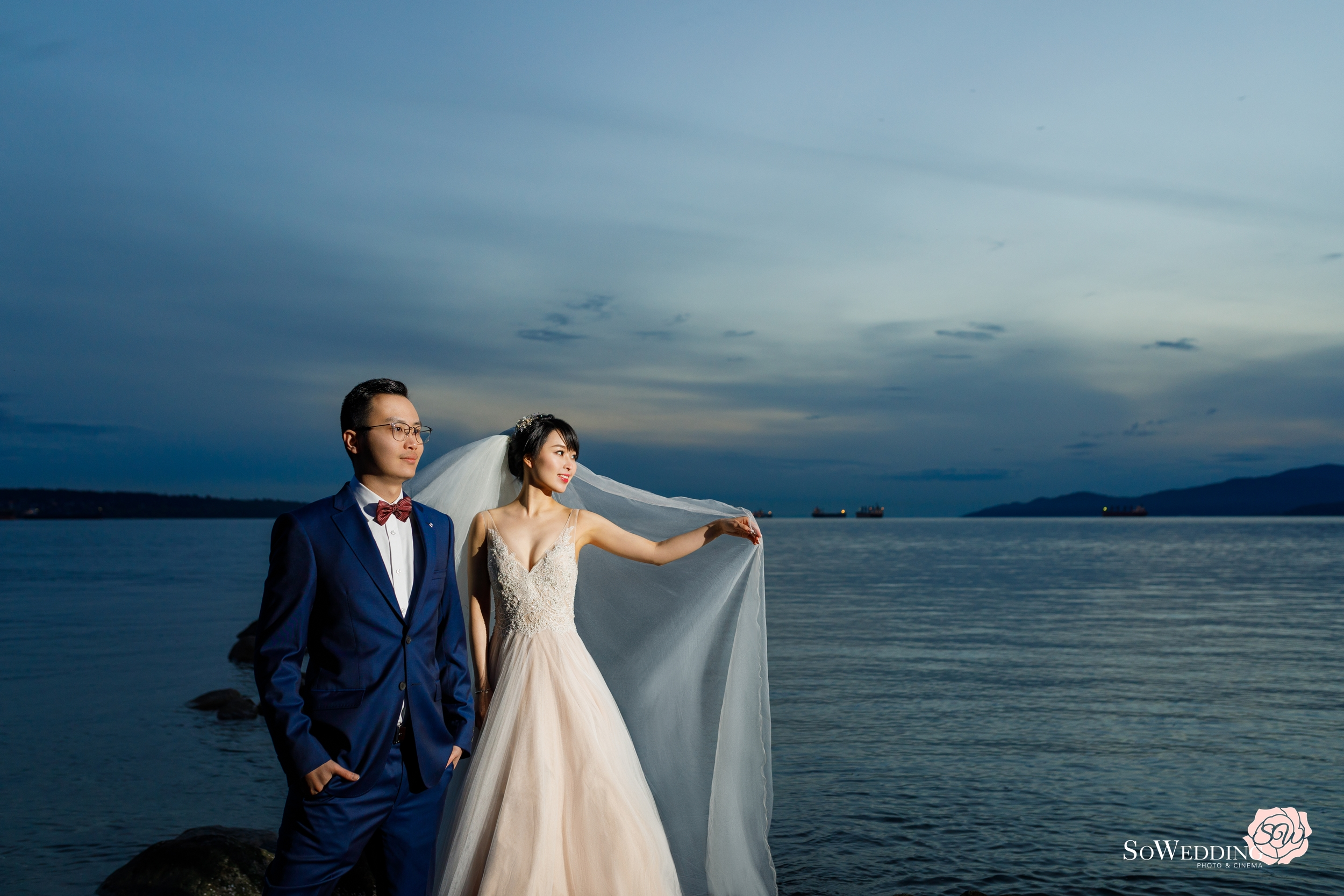 Hilda&Sean-Prewedding-HL-HD-0060