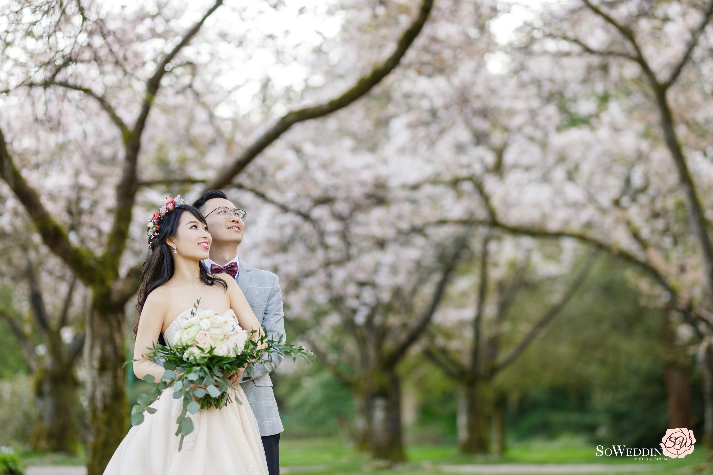 Hilda&Sean-Prewedding-HL-HD-0057