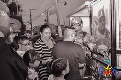 Projeto GAAiS - Evento Cultural (57) (Projeto GAAIS) Tags: taekwondo trabalhoemequipe tkdadaptado taekwondobrazil tkdtaekwondo tkd inclusãocultural inclusion inclusãopeloesporte inclusão inclusiontaekwondo inclusivo inclusãotkd projetogaais projeto photography paralisia projetogaaisinclusãoeesporteadaptado projetogaaisprojetogaaiscaroline autismo atividadefisica alltogheter allage artkorean apresentação sindromededown sports saude sport esporteolimpico samorgantattoo dreamteam deficiênciaintelectual downsyndrome dream fotografia forall fotografiaprojeto festinha festa gaais gaaisprojetophotographygaaisamigosdream gaaisrecord happiness henna kihap jovenseadultos jovens koreanmartialarts kukkiwon kids tkdbr love olimpicsport confraternização bandahotelbrasil carolineferreirafotografia cultura ceu ceusp ceuvilarubi celebration cultural comemoração vemcomagente vilarubi evento eventocultural br nikon nossolar maisgaaispelainclusão music models amigosdocapitão