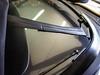 Maserati 4200 Spyder Spannbänder für das Verdeck mit der Glasheckscheibe (2003-07)