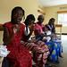 USAID_LAND_Rwanda_2014-25.jpg