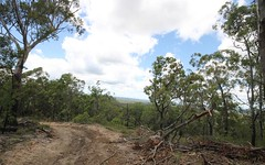 14, 1491 Stockyard Creek Road, Stockyard Creek NSW