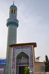 20180331-_DSC0356.jpg (drs.sarajevo) Tags: farsprovince ruraliran sarvestan iran