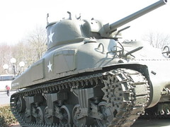 "Sherman M4A1 10 • <a style=""font-size:0.8em;"" href=""http://www.flickr.com/photos/81723459@N04/29339482288/"" target=""_blank"">View on Flickr</a>"