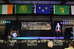 2016 Maryland Irish Fest Friday Step Dancers (546) (Beadmanhere) Tags: 2016 maryland irish fest step dancers scotland ireland