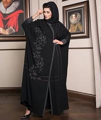 #Repost @pretteny • • • • •  new design #abayas #abaya #abayat #mydubai #dubai #SubhanAbayas (subhanabayas) Tags: ifttt instagram subhanabayas fashionblog lifestyleblog beautyblog dubaiblogger blogger fashion shoot fashiondesigner mydubai dubaifashion dubaidesigner dresses capes uae dubai abudhabi sharjah ksa kuwait bahrain oman instafashion dxb abaya abayas abayablogger