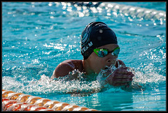 (K-Szok-Photography) Tags: circlecityaquatics ccaq southerncaliforniaswimming swimming swimmeet swimmers watersports competition competitiveswimming water pool socal california canon canondslr kenszok kszokphotography canon50d 5d