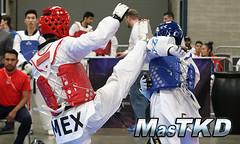 Taekwondo-Spokane-140