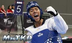 Taekwondo-Spokane-133