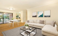 15/25a Good Street, Westmead NSW