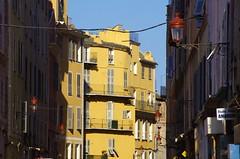 669 - Bastia boulevard Hyacinthe de Montera (paspog) Tags: bastia boulevardhyacinthedemontera corse corsica france mai may 2018
