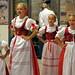 21.7.18 Jindrichuv Hradec 6 Folklore Festival Inside 030