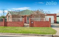 1/438 Kotthoff Street, Lavington NSW